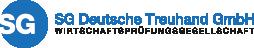 SG Deutsche Treuhand GmbH